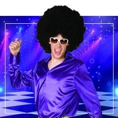 Costumi Disco per Adulti