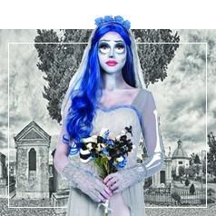 Costumi Film e Serie Donna