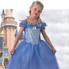 Vestiti Disney