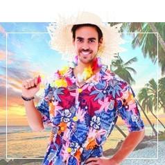 Costumi Tropicali