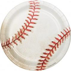 Compleanno Baseball