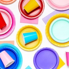 Festa a Tema Colori