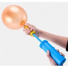 Pompa per Palloncini Manuale