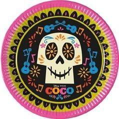 Compleanno Coco