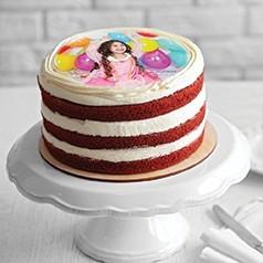 Cialde per Torte