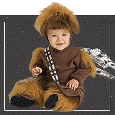 Costumi Bebè