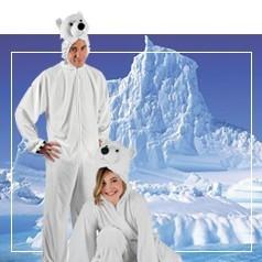 Costumi da Orso