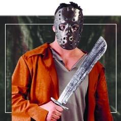 Costumi Jason