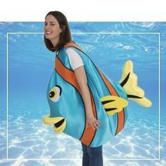 Costumi Pesce