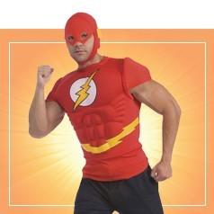 Costumi Flash