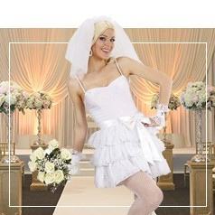 Costumi da Sposa