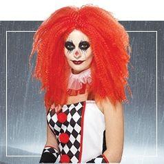 Costumi It Donna