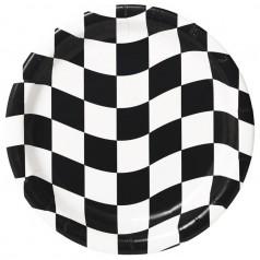 Festa Racing