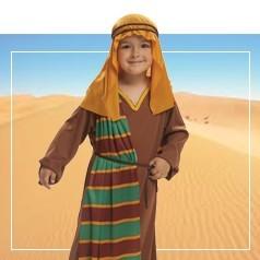 Costumi Ebrei