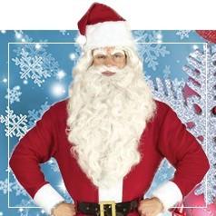 Costumi Natale Uomo
