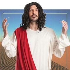 Costumi Gesù per Uomo