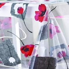 Shop tovaglie economiche per feste di ogni tipo vendita online festemix - Tovaglie plastificate design ...
