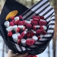 Bouquet di Caramelle