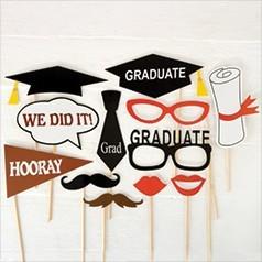 Addobbi laurea idee gadget articoli e decorazioni for Addobbi per laurea