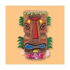 Decorazioni Tiki