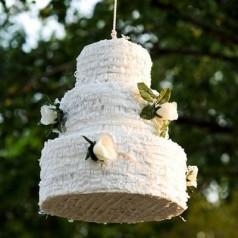 Pignatta per Matrimonio