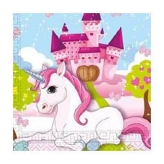 Festa Unicorno Bambini