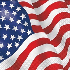 Festa Americana