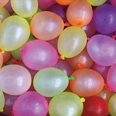 Palloncini Acqua
