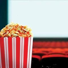 Festa a Tema Cinema
