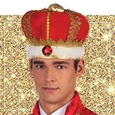 Corona da Re