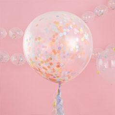 Palloncini Compleanno Grandi