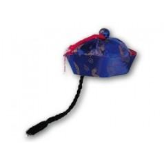 Cappello Cinese