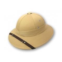 Cappello Esploratore