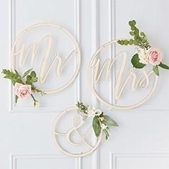 Lettere Matrimonio