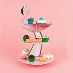 Alzata per Cupcake