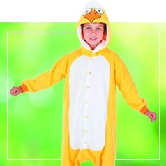 Costumi Animali Bambino