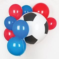 Palloncini Sport