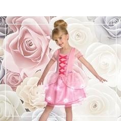 Costumi Ballerina Bambina
