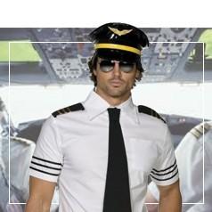 Costumi da Pilota