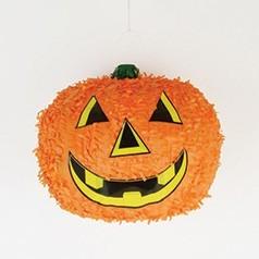 Pignatta Halloween